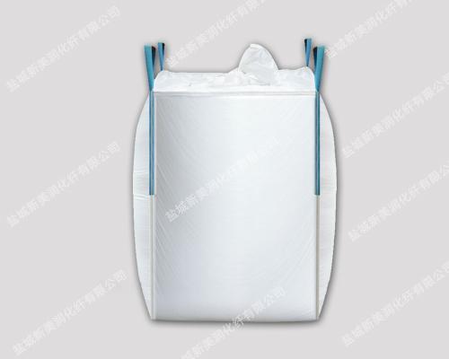 B型抗静电吨袋