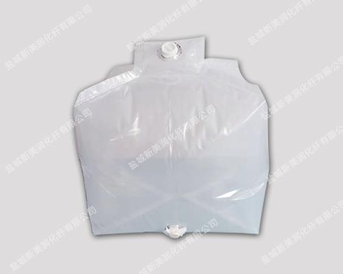 IBC桶内衬袋