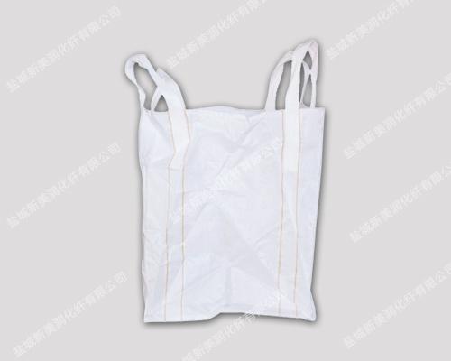 透气集装袋