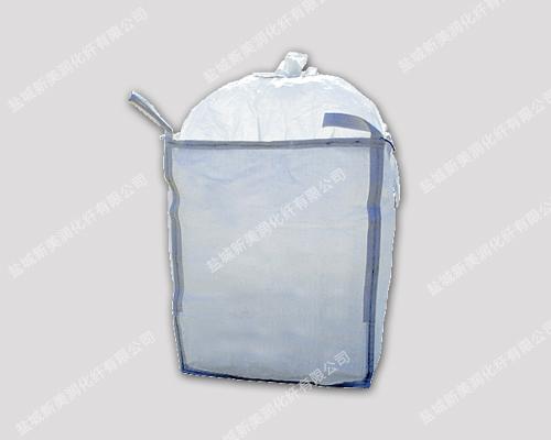 耐高温吨袋