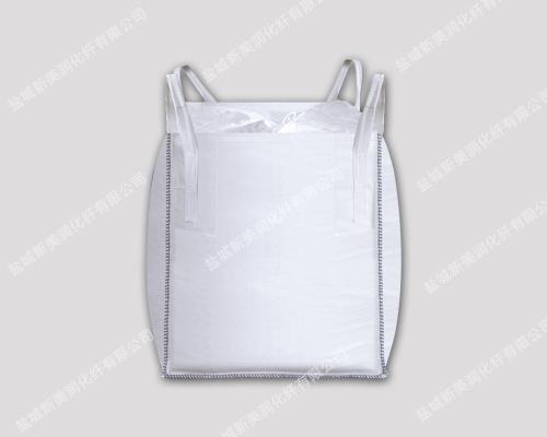药品级包装吨袋
