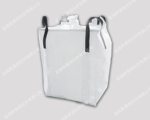 耐高温包装吨袋