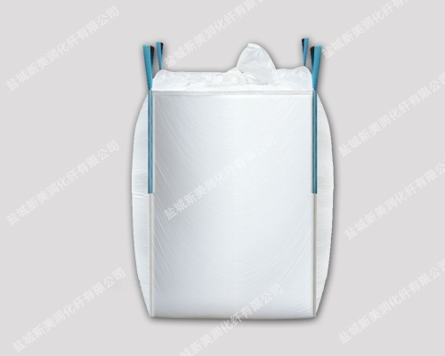江苏B型抗静电吨袋