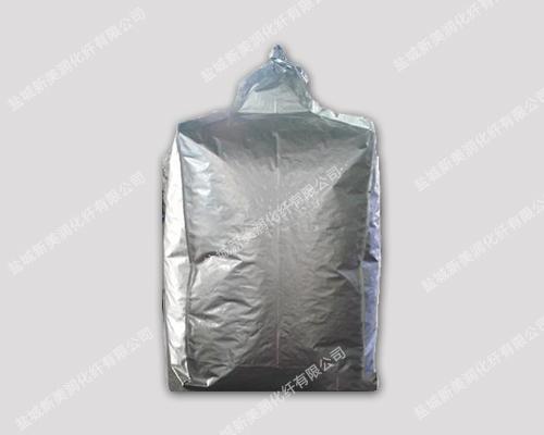 铝箔包装内袋
