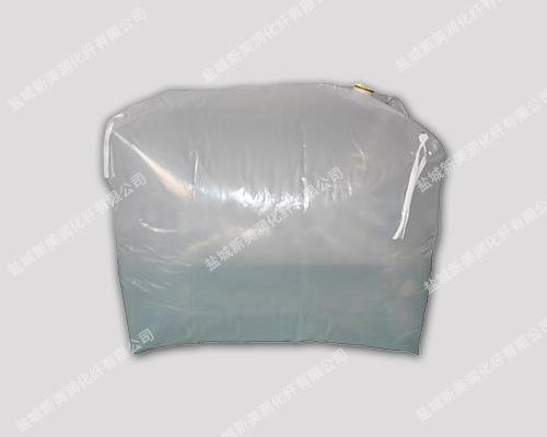 PE膜内袋包装袋