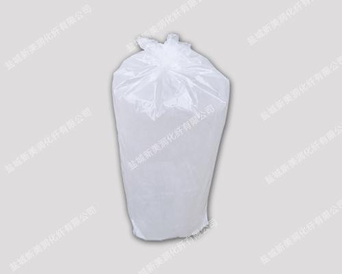 PE膜内袋集装袋