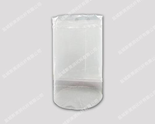 PE膜包装袋内袋