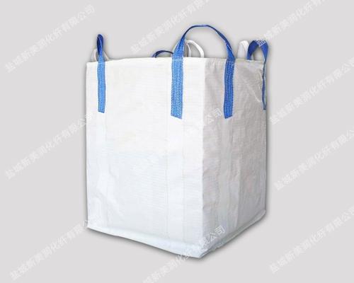 编织袋集装袋