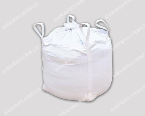 上海化工吨袋