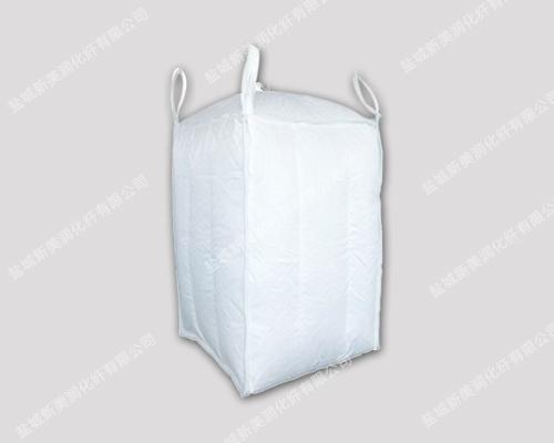 上海拉筋吨袋