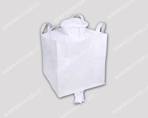 食品级塑料吨袋