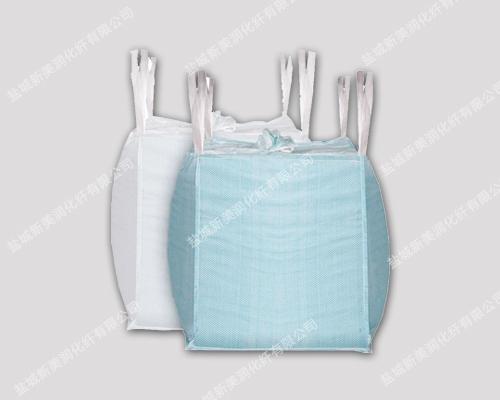 上海食品级包装吨袋