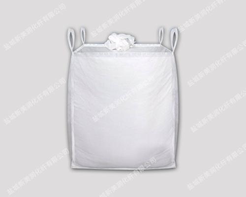 食品级吨袋包装袋