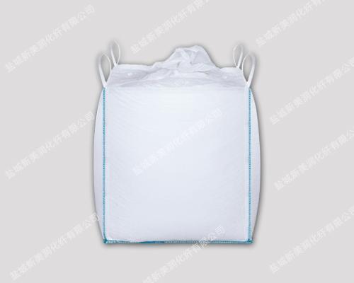 药品级塑料吨袋